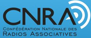 Mandat CNRA 2020